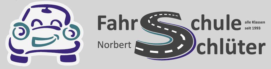 Fahrschule Norbert Schlüter - Fahrschule aller Klassen